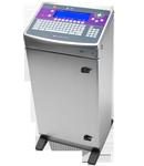 9030 / 9030 IP65 Printer