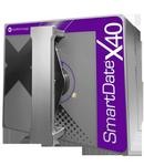 SmartDate X40 Printer
