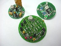 Order to made board assemblies