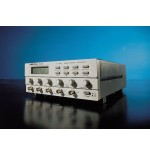 6MHz Sweep Function Generator