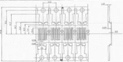 Power Leadframes