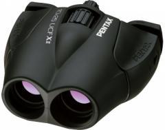 Travel & Events binoculars