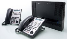 NEC SL1000 Smart Communication Server