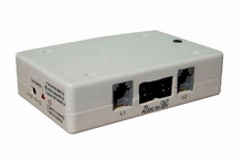 VoIP Port Converter AX301