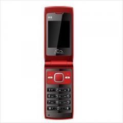 Mytec M8 Flip Mobile Phone