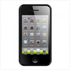 Mytec H5 Mobile Phone