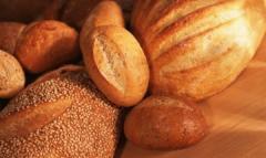 Yeast Leavened Bakery