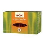Alt Tea - Camomile 25s