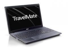 Acer TM4750-6412