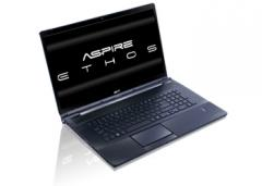 Acer AS8951G-9424