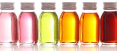 Flavouring Products