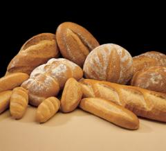 Bread Improver Products