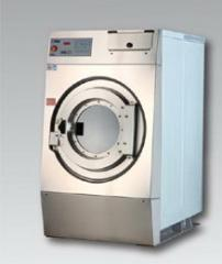HE Series Washer