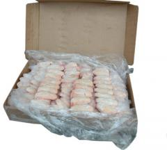 Chicken Wing 10kg Layer Pack