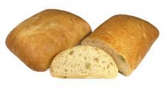 Lecitem Premium Paste Improver (0.5-1%)