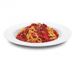 Pasta Meal - Beef Bolognaise Spaghetti