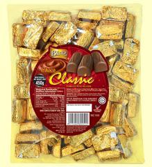 BINO Choco Classic
