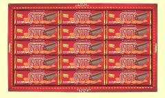 Almond Nut Chocolate