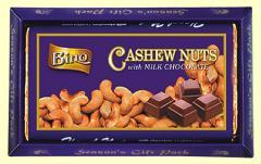 Season's Gift Pack Cashew Nut