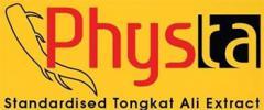 Physta Extract