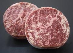 Regal  Beef  Fillet of Loin