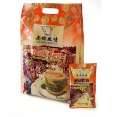 Nanyang Essence Brown Sugar Milk Tea