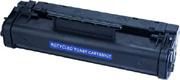 Cartridge TBCH01