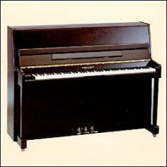 Windsor 112 Classic Piano
