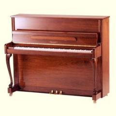 Corona 118 Classic Piano