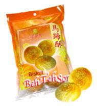 Beh Teh Sor Biscuits, 350g