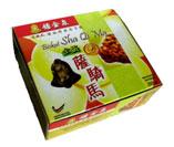 Sha Qi Ma, 200g premium