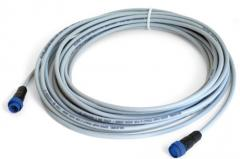 20 m extension cable