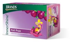 BRAND'S® InnerShine® Prune Plus