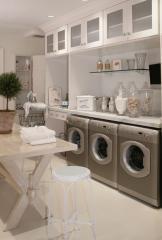 Liquid Laundry Builder (VIC-DENSE)
