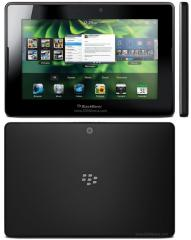 BlackBerry PlayBook Wifi  Tablet PC
