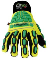 Hexarmor 4020 Gloves