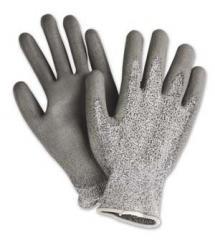 Dyneema Pu Palm Fit Glove