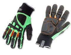 Ergodyne Glove