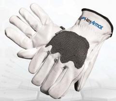 Hexarmor 5033 Gloves