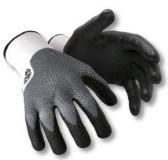 Hexarmor Nxt 10-301 Gloves