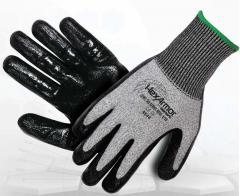 Hexarmor 9010 gloves