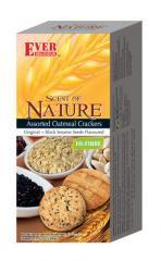 Original + Black Sesame Seeds