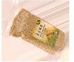 EL Healthy Brown Rice