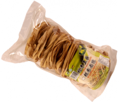 EL Brown Rice Soya Noodle