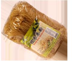 EL Brown Rice Vermicelli