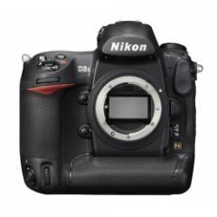Nikon D3s DSLR (Body)