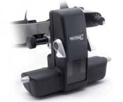 Keeler Vantage Plus LED Binocular Indirect