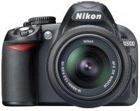 Nikon D3100 Kit (18-55mm Kit Lens)