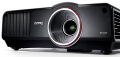 SP920P Projector