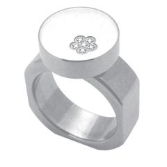 Rings With Stone